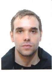 passportphoto